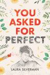 REVIEW: You asked for Perfect