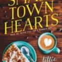 REVIEW: Small Town Hearts By Lillie Vale