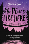 REVIEW: No Place Like Here