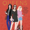 REVIEW: Screen Queens