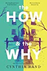 REVIEW: The How & the Why