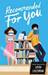 REVIEW: Recommended For You by Laura Silverman