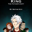 TOUR: The Fallen King: The Fathers Gift by Matias Kivi